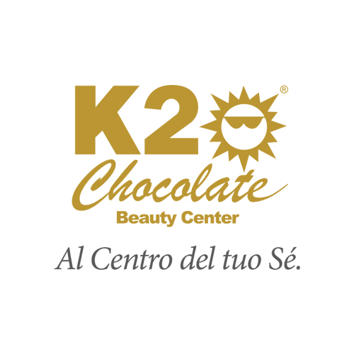 K2 Chocolate Beauty Center